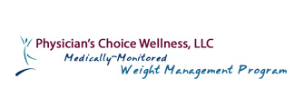 Physician's Choice Wellness