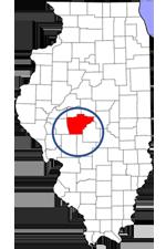 Springfield Area