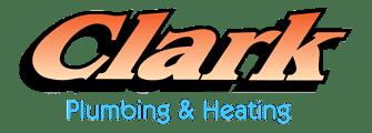 Clark Plumbing Logo