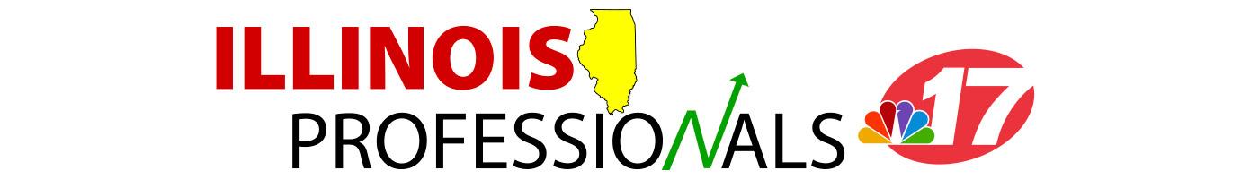 Illinois Professionals