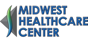 Midwest Healthcare Center