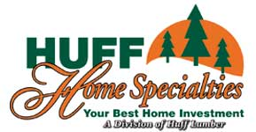 Huff Lumber and Home Specialties